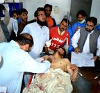 PAKISTAN-QUETTA-ATTACK