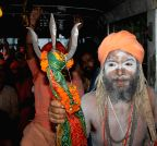 First batch of pilgrims of Amarnath Yatra flagged off