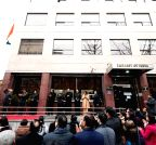Seoul (South Korea): Republic Day celebrations at Indian embassy