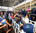 U.S.-HAWAII-HONOLULU-SOLAR IMPULSE 2-PRESS CONFERENCE