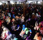 Srinagar: Annual urs of Hazrat Sultan-ul-Arifeen