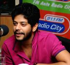 Ketugaadu Team @ Radio City FM - stills