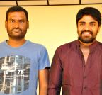 Sahasam Cheyaraa Dhimbhaka Success meet - stills
