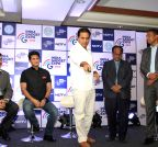 Inauguration of `India Gadget expo 2015`