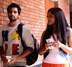 Hyderabad: Telugu movie `Chakiligintha` stills