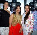 Thane: Launch of Glow Studio Salon and Spa