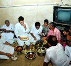 Thrissur: Rahul Gandhi's Kerala visit (Batch -2)