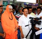 Inauguration of ``Photo Today-2015``