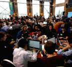 CANADA-VANCOUVER-HTML500