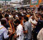 Varanasi: BHU celebrates Bharat Ratna to Madan Mohan Malviya