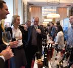 Zagreb (Croatia): 9th Zagreb VINOcom-International Festival of Wine and Culinary Art