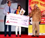 East Bengal Fan Club launch
