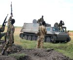 13 dead, 16 wounded in S.Sudan clashes
