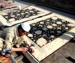 PAKISTAN PESHAWAR HANDMADE CARPETS