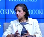 U.S.-WASHINGTON D.C.-NATIONAL SECURITY STRATEGY-SUSAN RICE