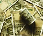 FIIs turn net positive for 2020 with massive investment in Nov