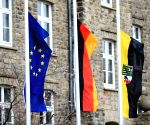 Germany to mourn Covid deaths in national service