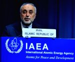 Iran's nuclear industry 'indigenised': Official