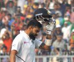 19 innings, 0 ton: Kohli's horrid run refuses to end
