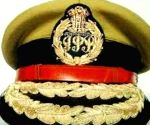 43 IPS officers transferred in UP