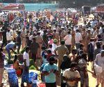 49-day lockdown necessary to stop COVID-19 resurgence in India: Study