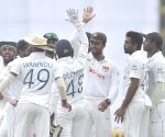 1st Test: England 36 runs away from win after frantic Day 4