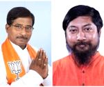 2 Bengal BJP MLAs resign as MLAs after party directive