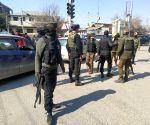 J&K Police deny issuing any emergency advisory on non-locals