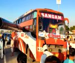 2 killed as pipe pierces through bus window in Raj