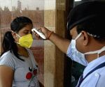 Thermal scanners, sanitisers: Delhi's metros, malls get ready