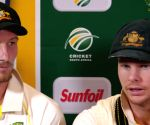 2018 Aussie ball-tampering scandal monumental mistake: Bowling coach