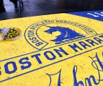 2020 Boston Marathon cancelled due to COVID-19