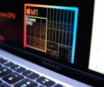 MacBook Air 2022 may be the first to feature 'M2' chip