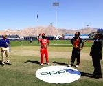 2021 T20 WC: Oman win toss, opt to field against PNG