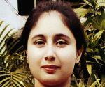 Newspaper vendor's daughter cracks Haryana Civil Services exam