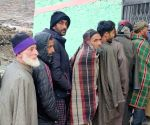 District polls mark paradigm shift in Kashmir politics
