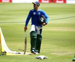 De Kock wins second SA men's cricketer of the year award