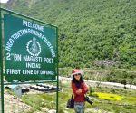 3 of Sikar family, one from Jaipur killed in Himachal landslide