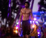 4 Bollywood actors who underwent major physical transformation for their films in Mumbai