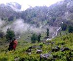 6 dead, 40 missing in J&K's Kishtwar cloudburst
