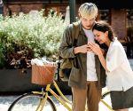 4 Socially Distanced Date Ideas