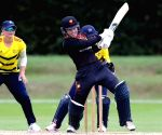 41 women cricketers sign full-time contracts with ECB's regional hubs