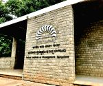 435 IIM-B'lore students get placement offers