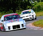 4W Indian National Championship: Balu wins ITC title