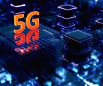 Russia pilots its first 5G network