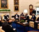 '5Ts' to guide India-US r