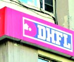 DHFL CoC declares Piramal as successful bidder