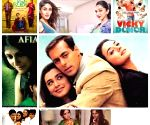 7 Hindi films that broke