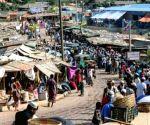 7 killed in attack on Madrasa in B'desh
