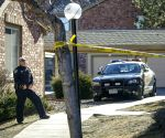 7 killed in US b'day party shooting